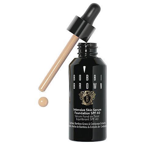 bobbi-brown-serum-foundation-open