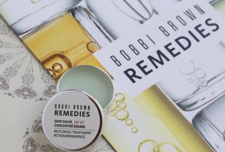 bobbi-remedies-close
