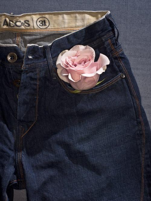 bobbi10-denim-rose