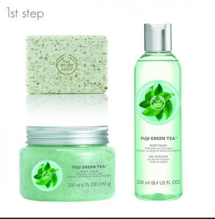 body-shop-green-tea-1st-ste