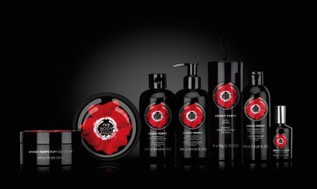 body-shop-poppy-perfume-line