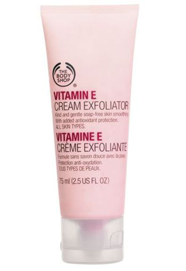 body-shop-vitamin-e-cream-e
