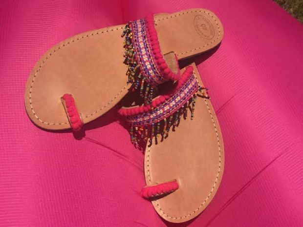 boho-sandals-1-620x465