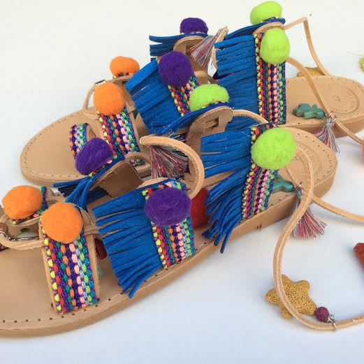 boho-sandals-10