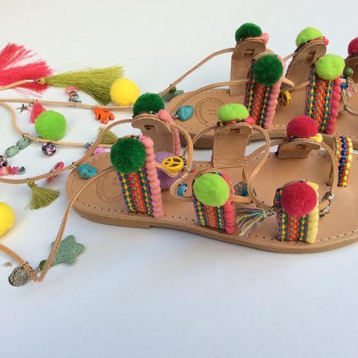boho-sandals-11