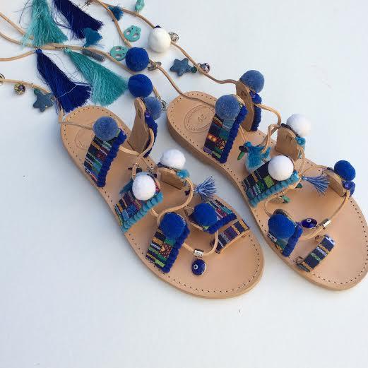 boho-sandals-12