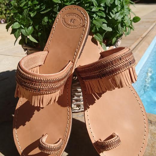 boho-sandals-3