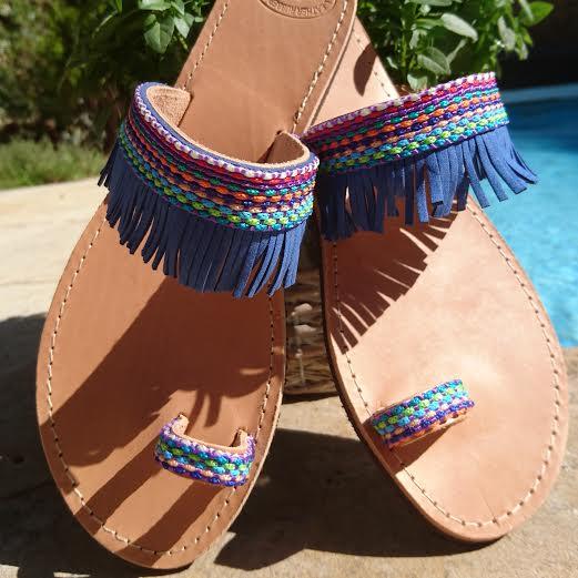boho-sandals-4
