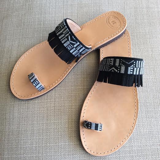 boho-sandals-5