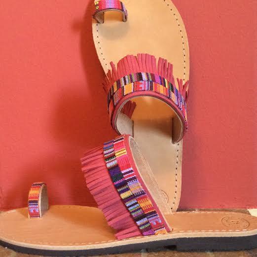 boho-sandals-6