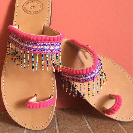 boho-sandals-7
