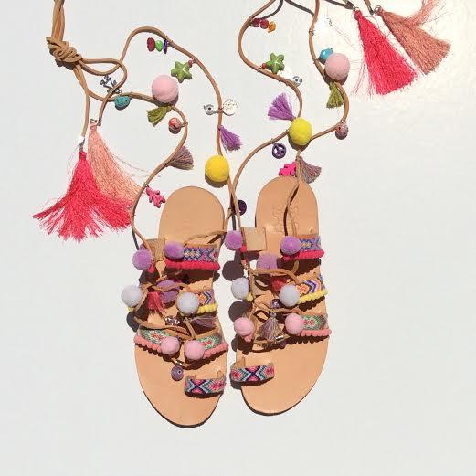 boho-sandals-8
