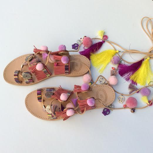 boho-sandals-9
