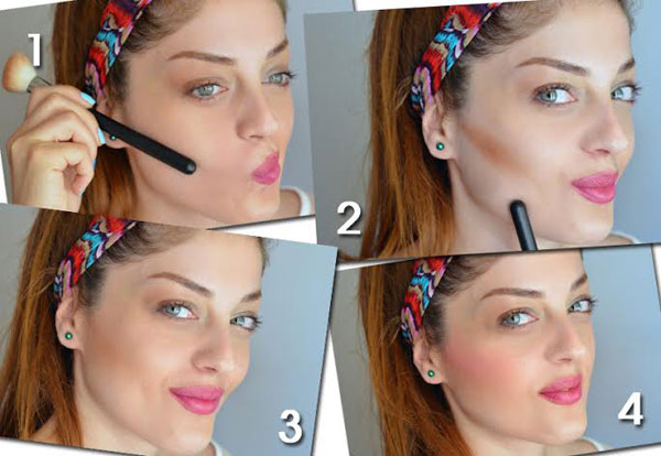 bronzer-make-up-lesson-beau