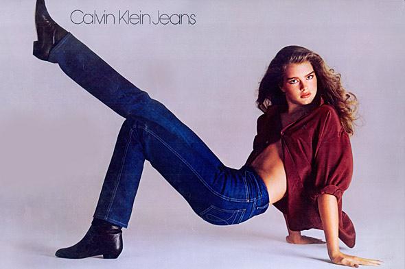 brooke-shields-in-calvin-klein-jeans