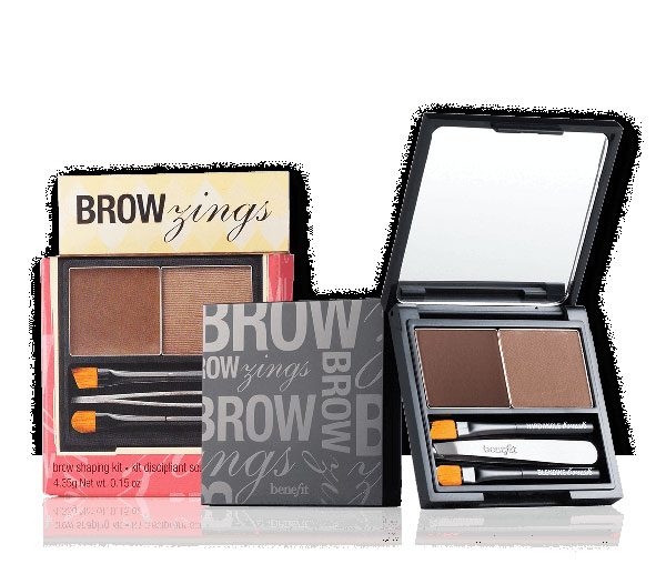brow-zings-