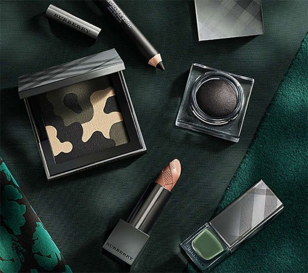 burberry-2015-make up collection