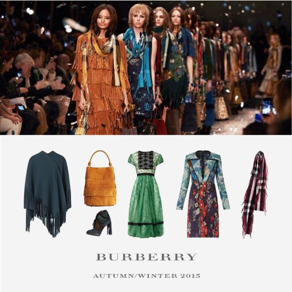 burberry-3