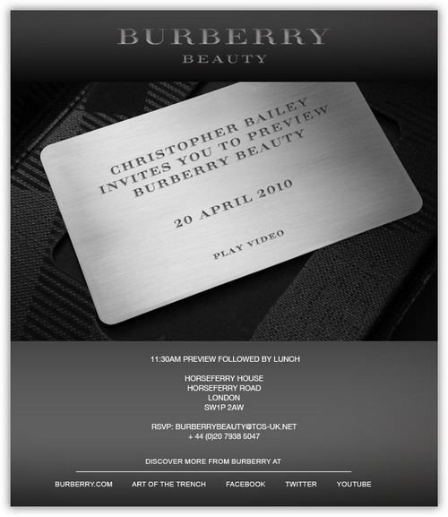 burberry-invitation