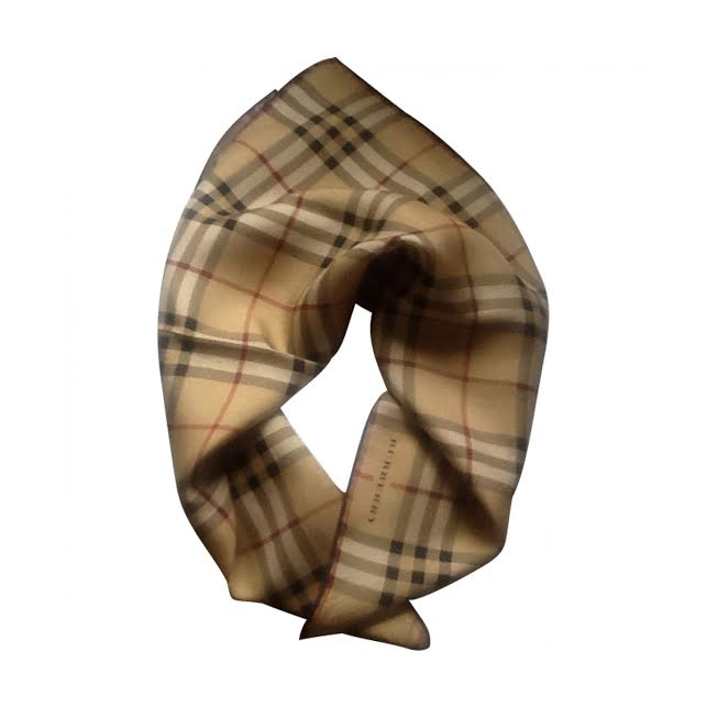 burberry-silk-scarf
