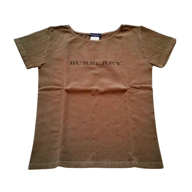 burberry-top