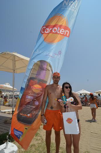 carroten-3