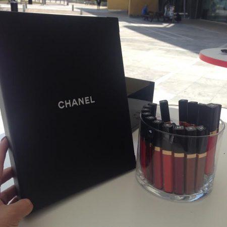 chanel-16-menu