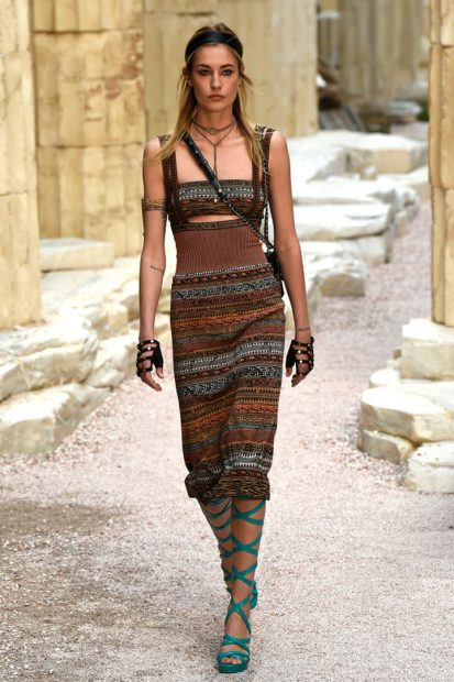 chanel-greece-1