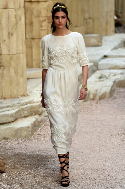 chanel-greece-10