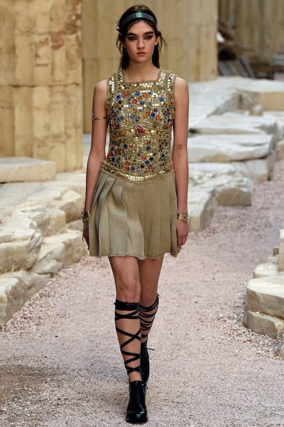 chanel-greece-11