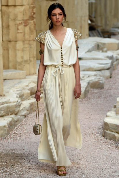 chanel-greece-12