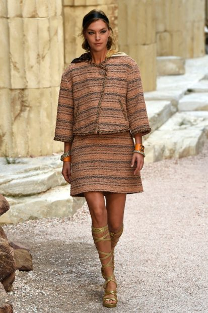 chanel-greece-2