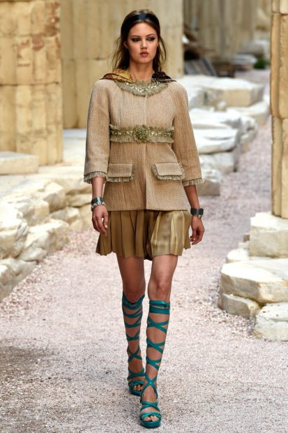 chanel-greece-3