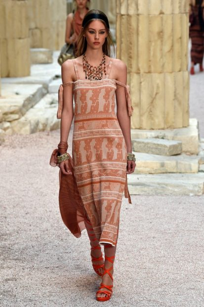 chanel-greece-5