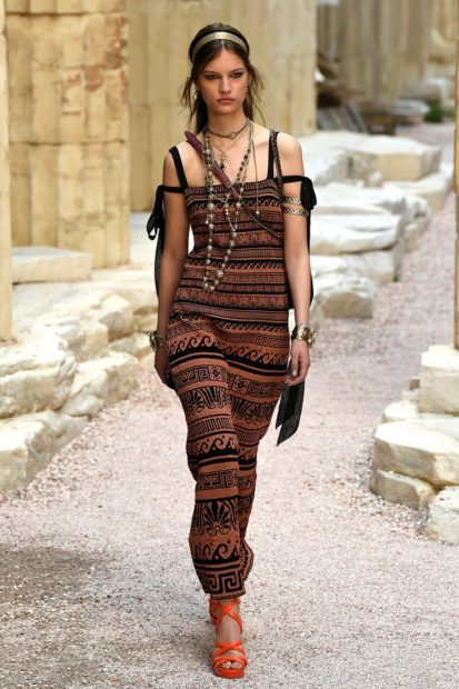 chanel-greece-6