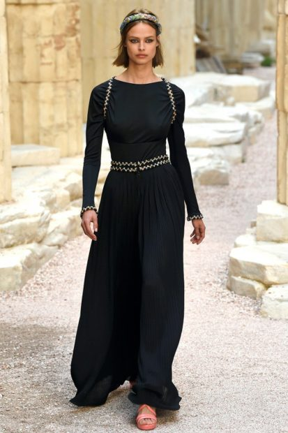 chanel-greece-8