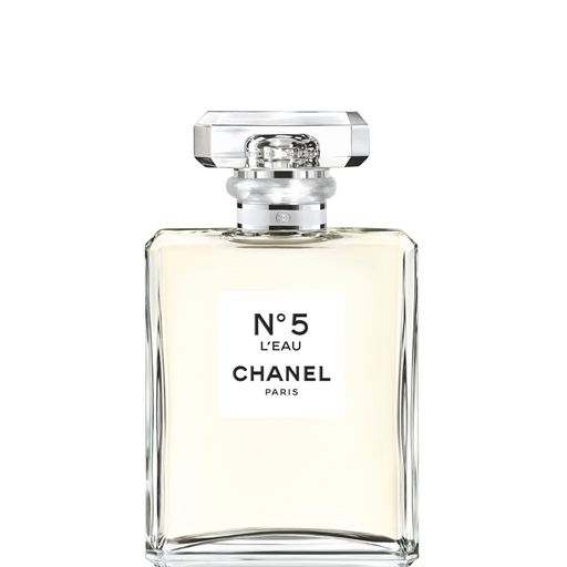 chanel-no5-leau