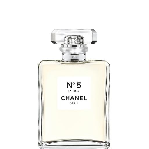 chanel-no5-leau