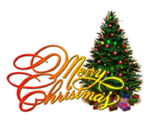 christmasgraphic14[1]