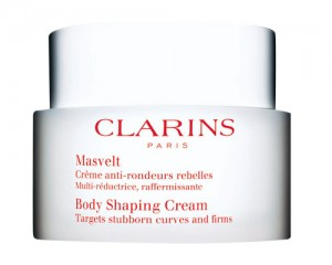 clarins-body-shaping