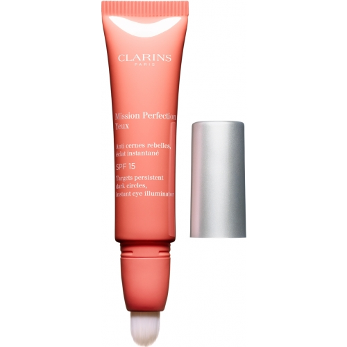 clarins-mission-perfection-yeux-spf-15