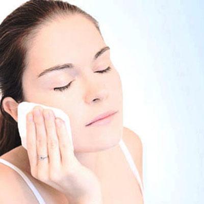 beautyexpert  cleansing Guest Post: Πρόσωπο, Μαλλιά και οι ανακαλύψεις της Κατερίνας