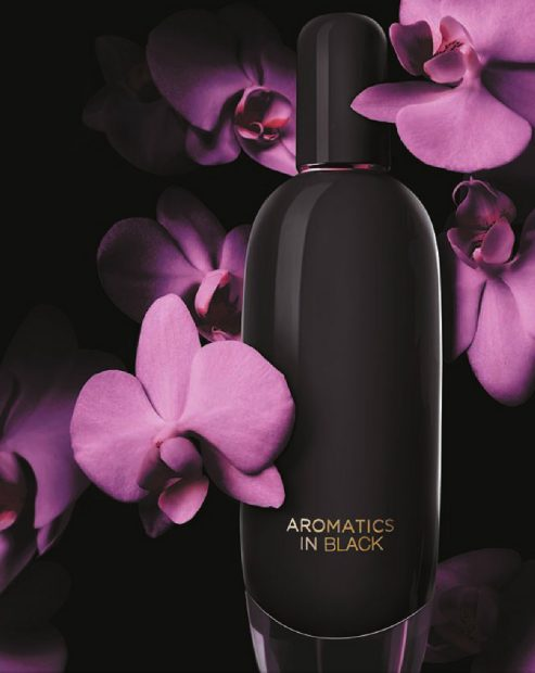 clinique-aromatics-in-black