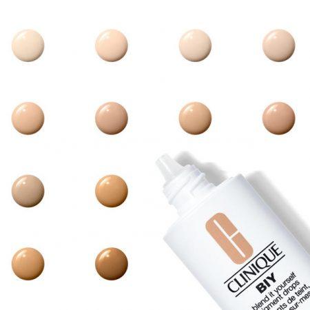 clinique-biy-pigment drops