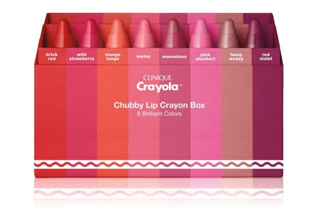 clinique-crayola-chubby-sticks-1