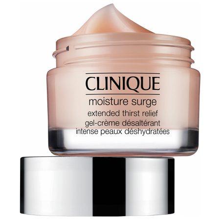 clinique-moisture-surge-extended-thirst-relief-moisturiser-gel