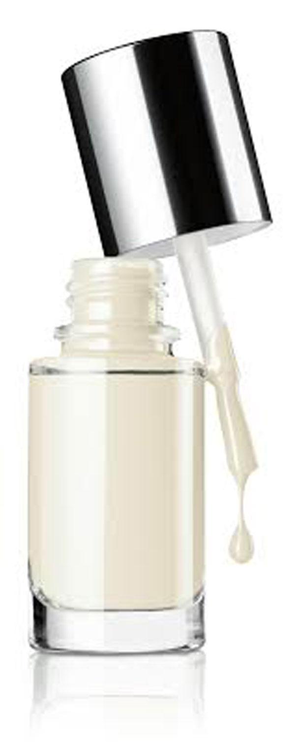 clinique-nail-polish-4