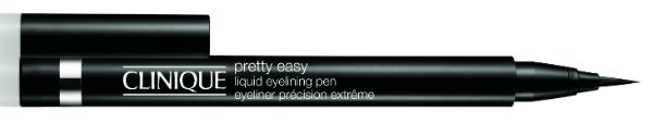 clinique-preety-easy