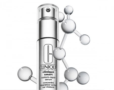 clinique-smart-serum-review