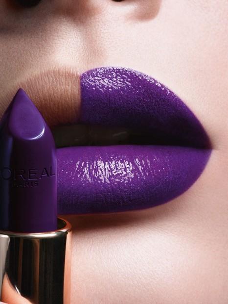 close-up_violet_cmjn